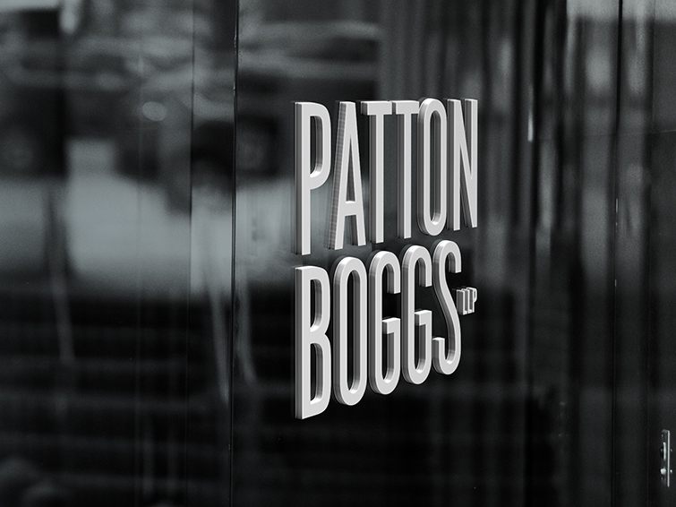 iKD_PattonBoggs_LogoSign