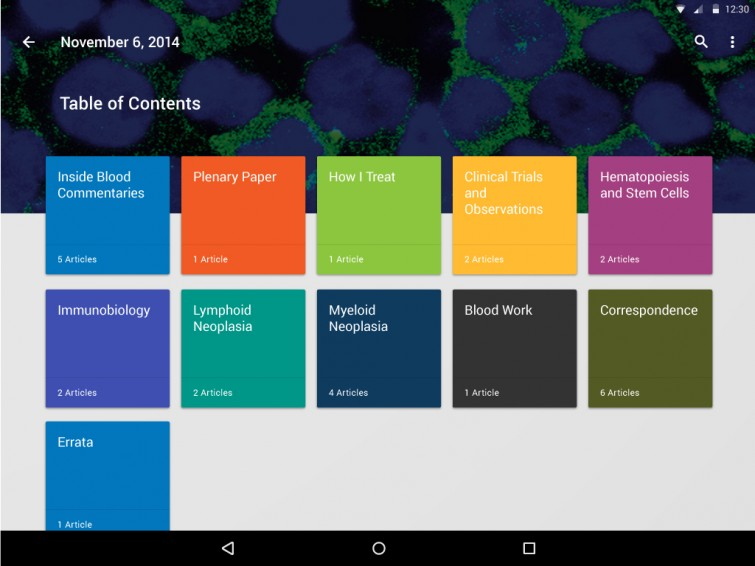 AndroidTablet-Redesign-TOC